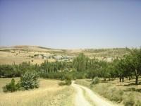 Bozdam Köyü - 9