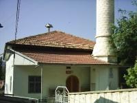Yolören Köyü - 5
