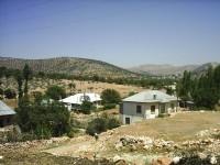 Bayboğan Köyü - 4