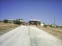 Bağyurdu Köyü - 16