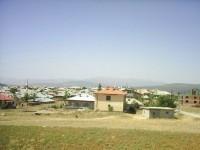 Bağyurdu Köyü - 18