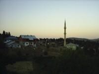 Işıklar Köyü - 6