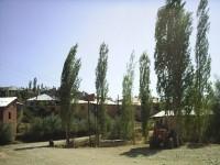 Sazlı Köyü - 5