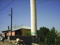 Tepearası Köyü - 5