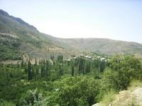 Karabayır Köyü - 2