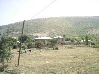 Karabayır Köyü - 4