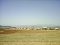Bağyurdu Köyü - 22