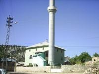 Ulupınar Köyü - 12