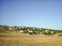 Yelbeği Köyü - 7