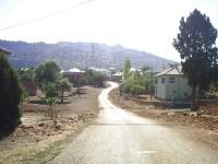 Ulupınar Köyü - 5