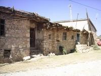Köy Evleri Tepelice 2
