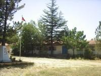 Harmanpınar Kasabası - 3