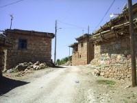 Dereiçi Kasabası - 15