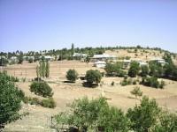 Tepelice Köyü - 6