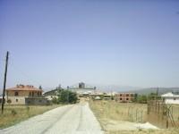 Bağyurdu Köyü - 14