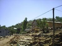 Elmaağaç Köyü - 9
