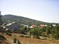 Tepearası Köyü - 2