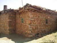 Ayvalıca Köyü - 8