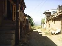 Bağyurdu Köyü - 13