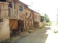 Bağyurdu Köyü - 15