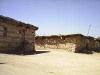 Köy Evleri Tepelice