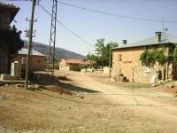 Karayahya Köyü - 2