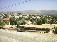 Karayahya Köyü - 4