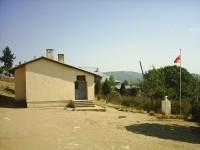 Karayahya Köyü - 5