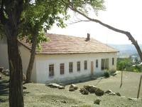 Hacılar Köyü - 15