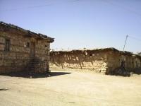 Tepelice Köyü - 4