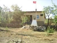 Yeniköy - 1