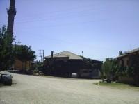 Harmanpınar Kasabası - 6