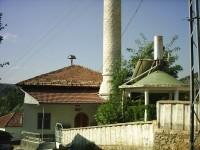 Yolören Köyü - 2