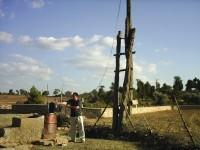 Yelbeği Köyü - 2