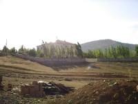 Armutlu Köyü - 2