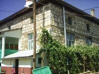 Bağyurdu Köyü - 21