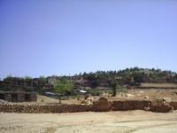 Dereiçi Kasabası - 19
