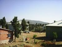 Ulupınar Köyü - 7