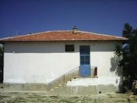 Tepelice Köyü - 7