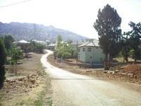 Ulupınar Köyü - 6
