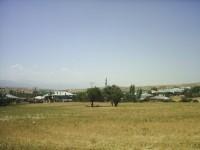 Bozdam Köyü - 8