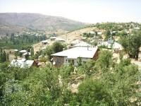 Kovanlık Köyü - 6