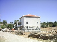 Tepelice Köyü - 2