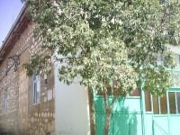 Bağyurdu Köyü - 20