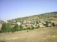 Tepearası Köyü - 9