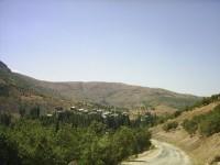 Karabayır Köyü - 7