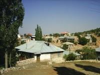 Tepearası Köyü - 4