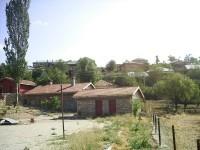 Pınarcık Köyü - 8