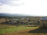 Yelbeği Köyü - 10