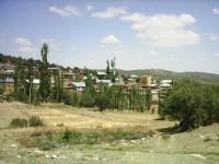 Ayvalıca Köyü - 14